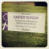 Easter at Asbury is gonna be AMAZING this year. You don't want to miss it