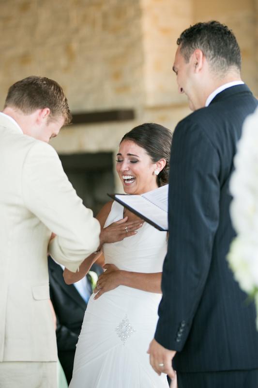 Ashley and Jeff Barton Creek Resort Wedding-0049