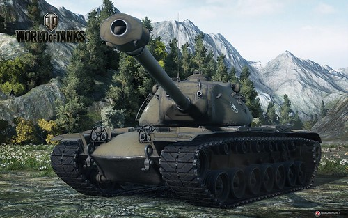 WoT_Screens_Tanks_USA_M103_Update_9_0_Image_01
