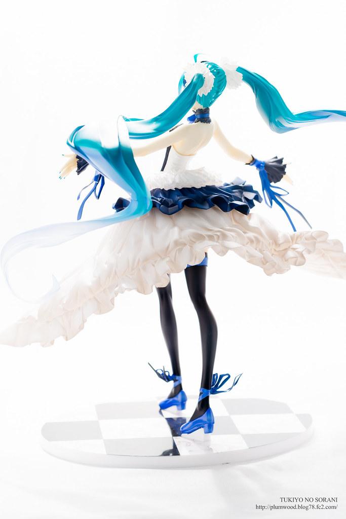 hatsunemiku_TYPE2020-8