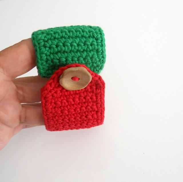 Portugal worldcup bracelet