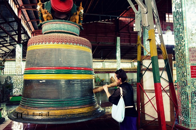 0504 Myanmar Pagoda