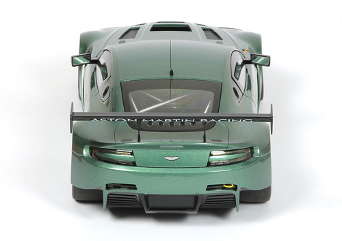 Aston_GT3_coda