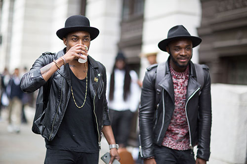 mens-street-style-london-day-2-june-13-2015-spring-2016-mens-show-the-impression-90