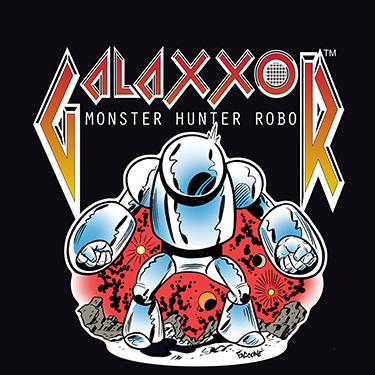 http://www.redbubble.com/people/galaxxor/works/15258537-galaxxor-monster-hunter-robo-illustration-by-chris-faccone