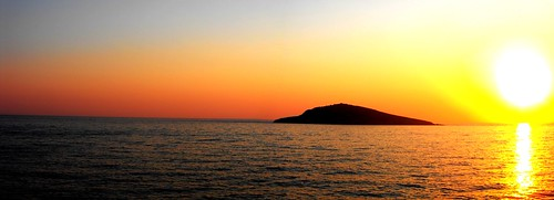 sunset sea summer sun island waves colours greece kalymnos dodecanese ελλάδα καλοκαίρι κάλυμνοσ