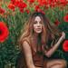 Red by rosiehardy