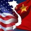 vietnam_hoaky02