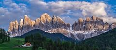 Südtirol / South Tyrol - 2015