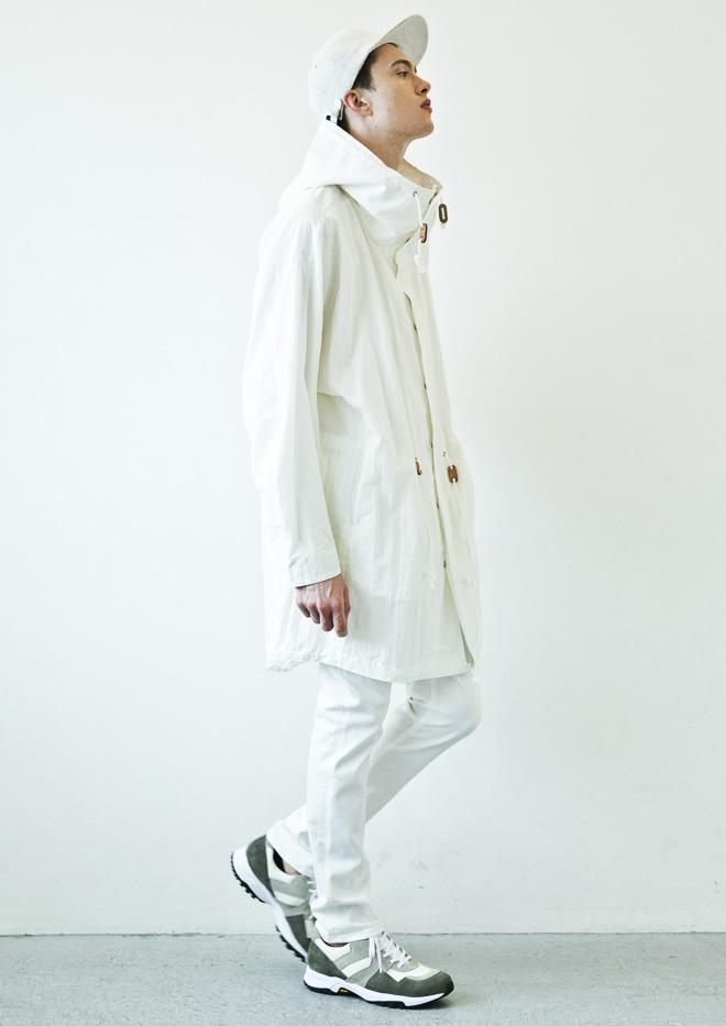 SS16 Tokyo KAZUYUKI KUMAGAI007_Matt Ardell(fashionsnap)