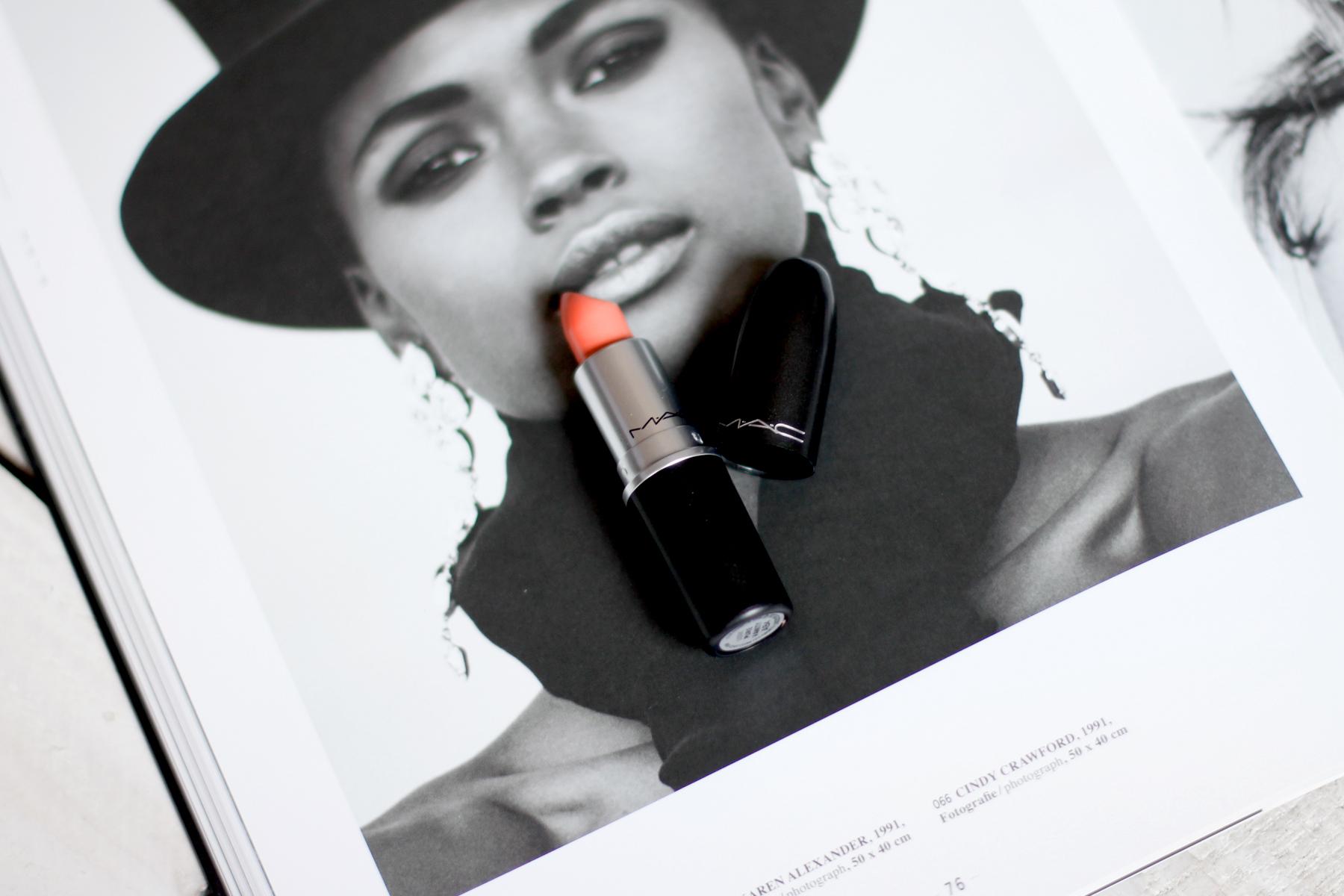 nude look beauty favorites summer 2015 shiseido l'oreal m.a.c. douglas beautyblogger ricarda schernus düsseldorf berlin 2