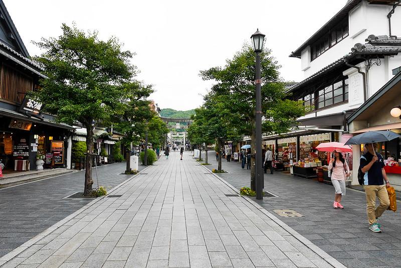 kyushu_day1_45