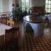Panorama cocina