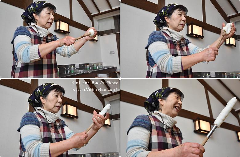 日本秋田米棒花輪囃子38
