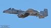 A-10C Warthog 78-0644