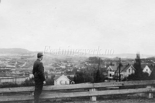 Ekeberg (1936)