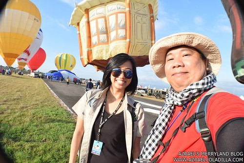 philippine hot air balloon fiesta 2017 coverage by azrael coladilla (33)