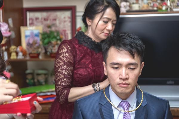 台南婚攝-新萬香 (27)