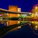 """Bilbao Vibes"" Basque Country by davidgutierrez.co.uk"