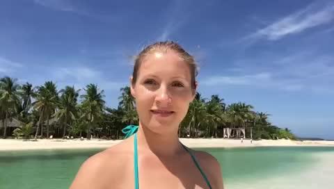 Video_Bantayan