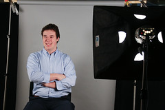 Business Week Photo Booth-4