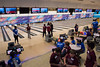 Shriver Cup | Unified Bowling