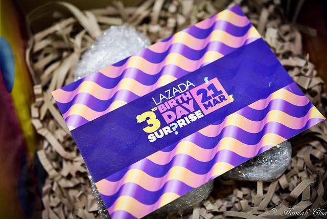 Lazada 3rd Birthday Surprise_-2