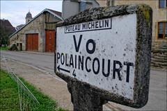 polaincourt