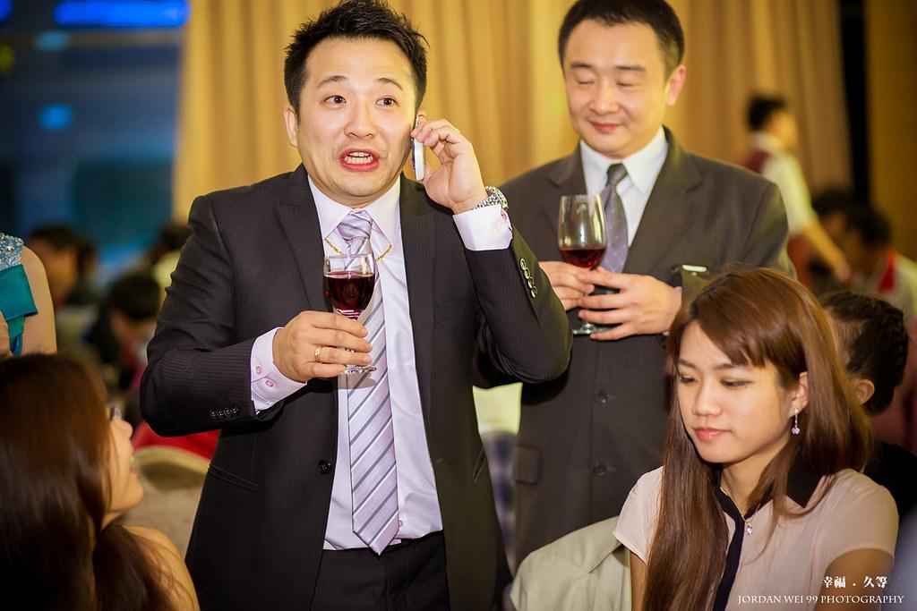 20130330-崇瑋&意婷WEDDING-180