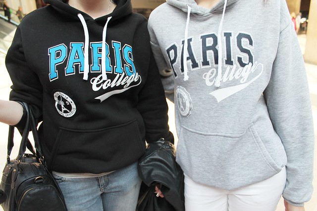 PARIS 485