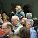 incontro_quartiere_cortilesanmartino_290513_015