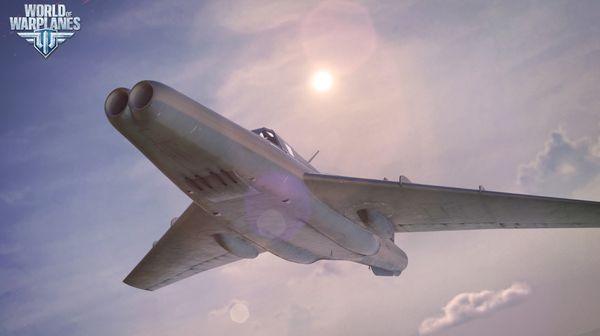 Ил-40П