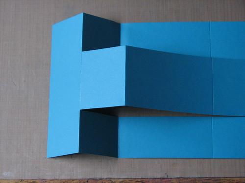 shutter card 004