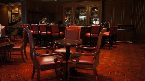 Thoroughbred Club Charleston Place