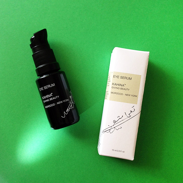 Pemberley_Jones_Kahina_Eye_Serum_Review_1