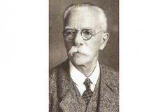 Jan Buchar