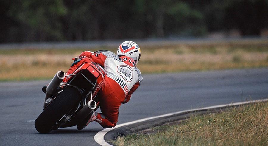 Ducati 851-888 - Page 2 9065564837_0912f4fb09_b