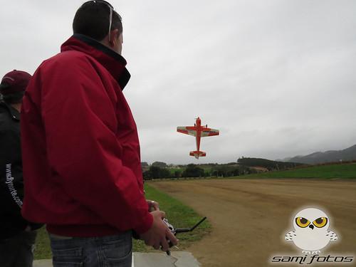 Cobertura do 6º Fly Norte -Braço do Norte -SC - Data 14,15 e 16/06/2013 9070701723_604903ab58