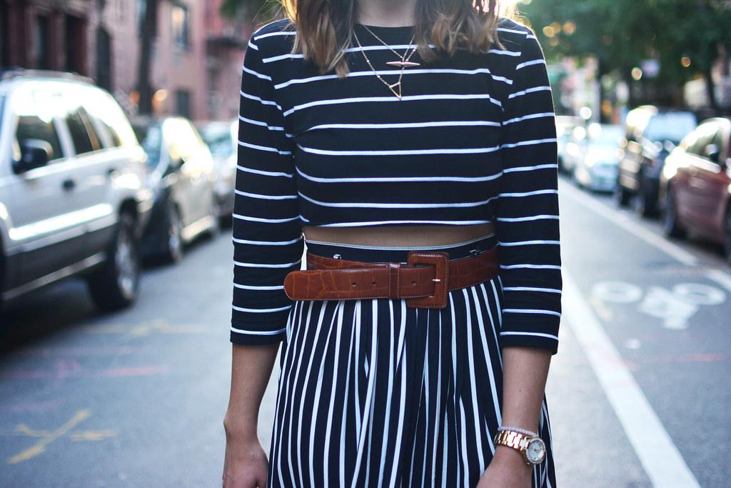 Stripes_02