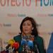 Proyecto-Hombre-Valladolid-Prensa-DiaContraDroga- (9)
