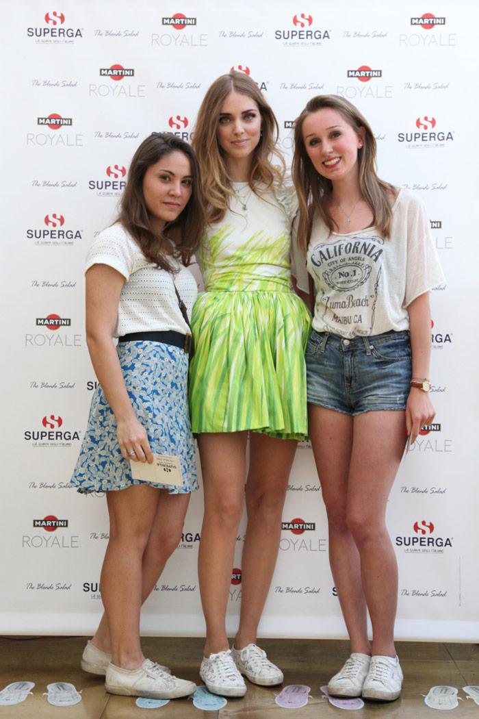 Chiara&Fan_7