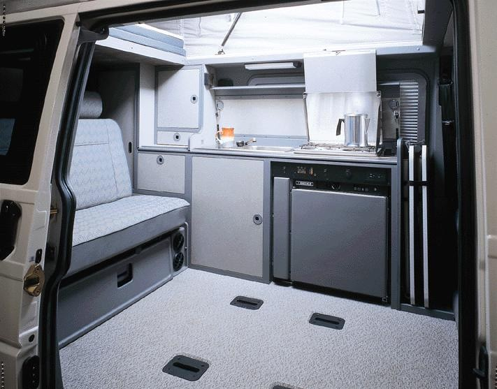So I M Buying A Van Page 22 Expedition Portal