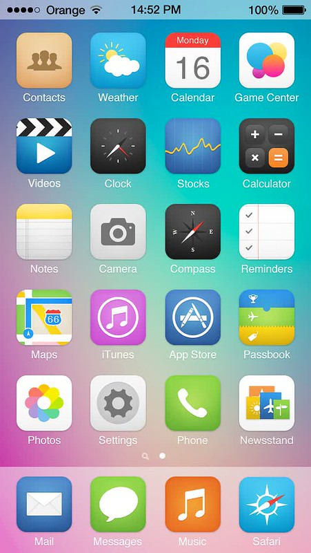 iOS7-real-pixels-1.jpg
