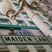 Small photo of Maiden Lane San Fransisco