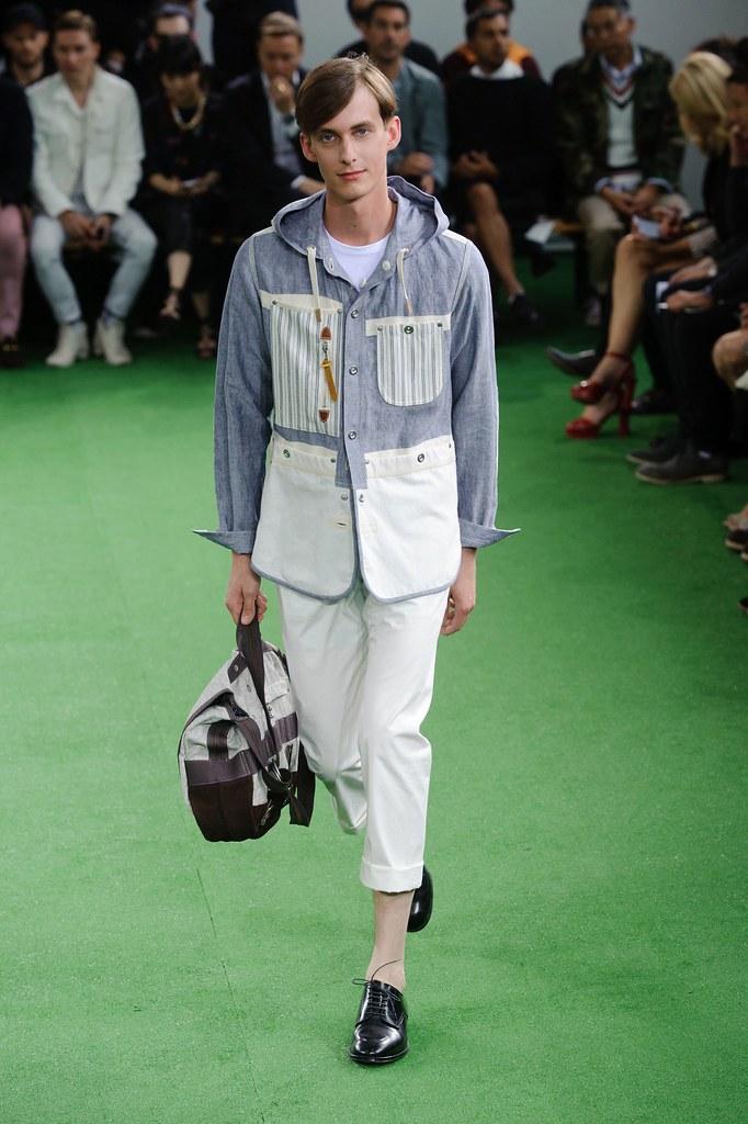 SS14 Paris Junya Watanabe050_Elias Cafmeyer(fashionising.com)