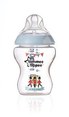 tommeetippee2cups