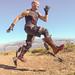 Bionic Boots 2013-3
