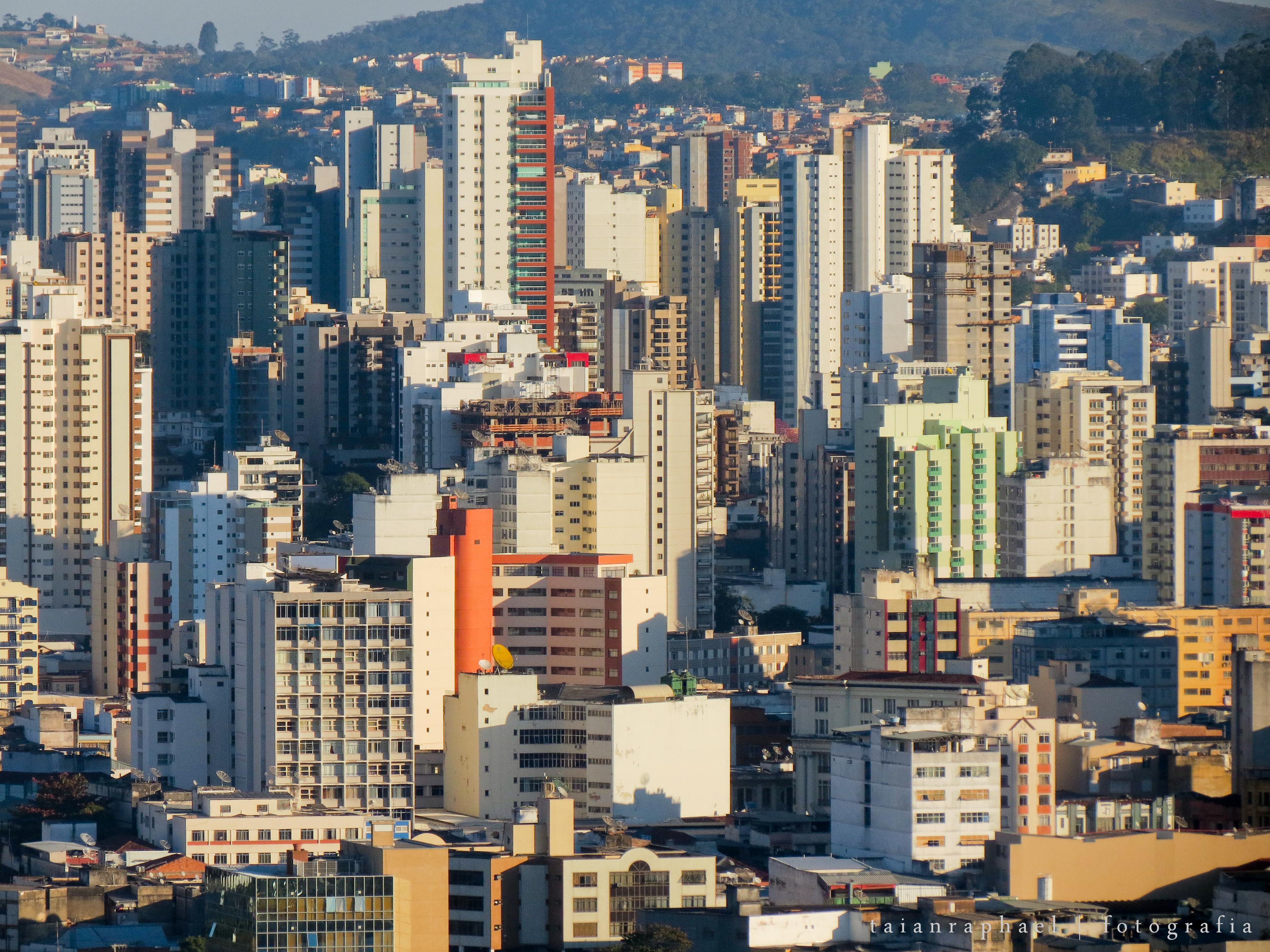 #A45D27 05 panoramica skyline centro de juiz de fora image hosted on flickr 1640 Janela De Aluminio Juiz De Fora