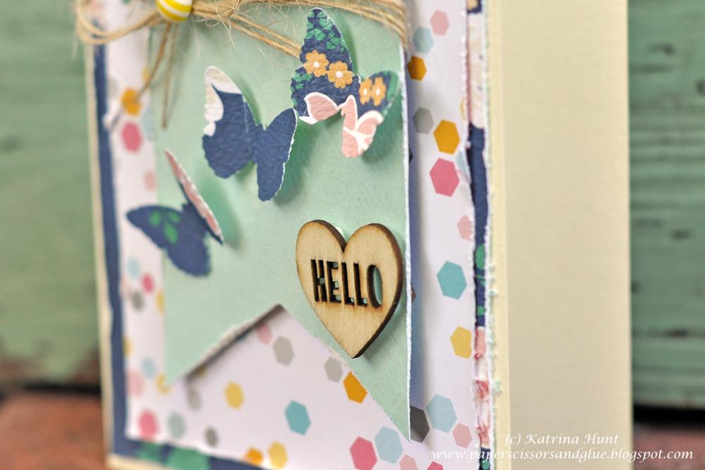 card-carta-bella-american-crafts-paper-bakery-katrina-hunt-Side1000Signed