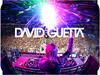 DavidGuetta_PrimaryIcon